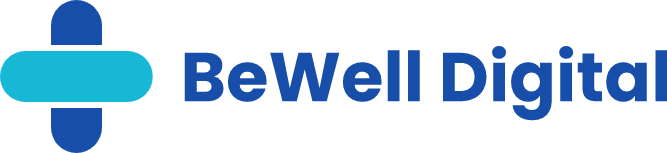 BeWell Digital